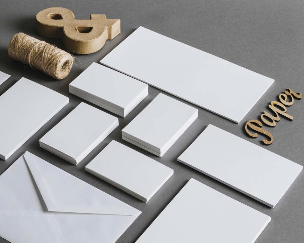 project-item