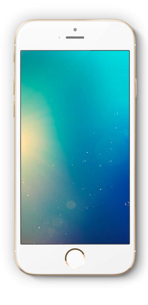 514x1057-iphone