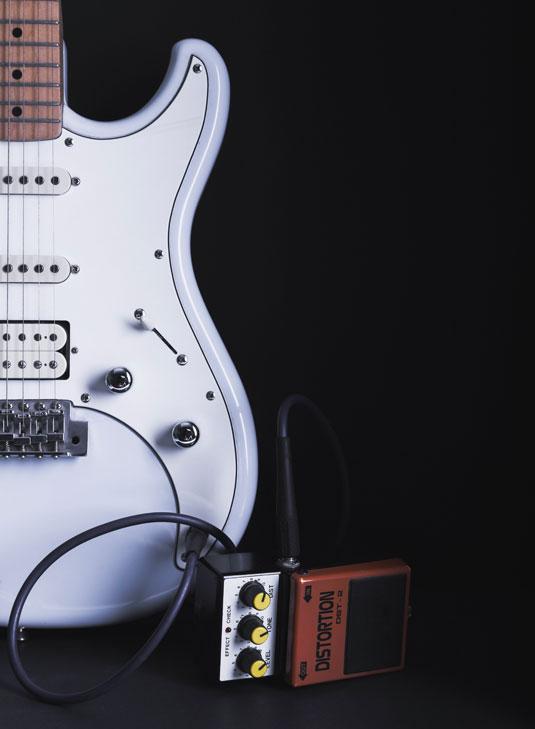 535x729-musique1