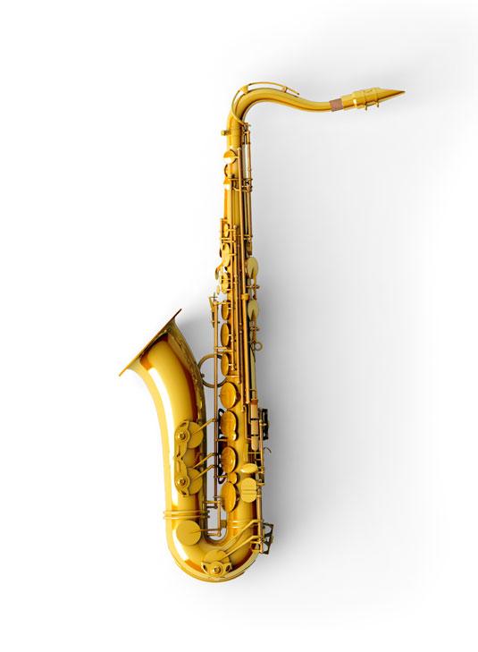 535x729-musique2