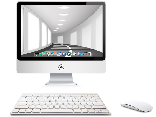 546x407-computer