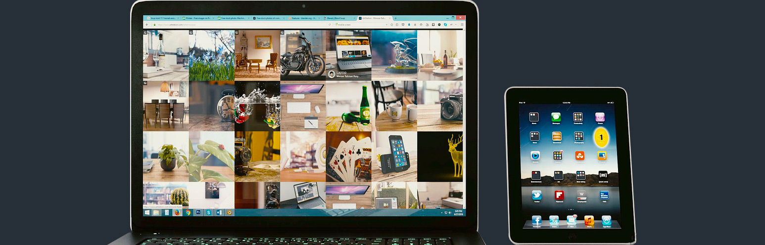 app-design-bg2