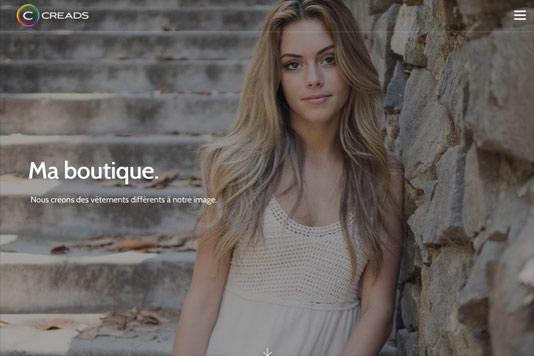 showcase-image